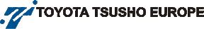 Toyota Tsusho Europe